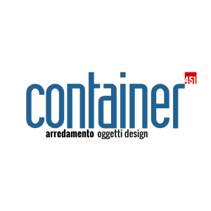 Container 451